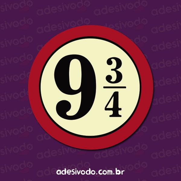 adesivo-do-harry-potter-9-3-4