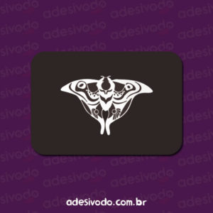 Adesivo The Last of Us