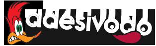O melhor site de adesivos da internet! Adesivos de bandas nacionais, de rock, adesivos de times de futebol, adesivos de games e muito mais.